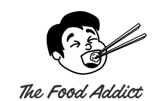 The Food Addict